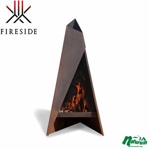 ファイヤーサイド(Fireside) TIPI 150 81040