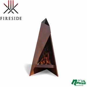 ファイヤーサイド(Fireside) TIPI 120 81041