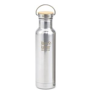 klean kanteen(クリーンカンティーン) インスレート リフレクトボトル 19322054115020 ステンレス製ボトル