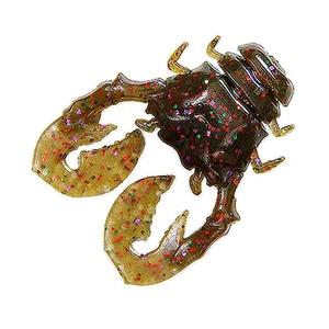 ジャッカル(JACKALL) ちびチヌ蟹 102199033840 チヌ用ルアー