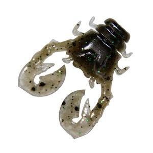 ジャッカル(JACKALL) ちびチヌ蟹 102199042630