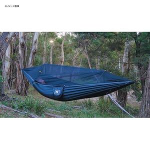 【送料無料】Hammock Bliss(ハンモックブリス) ハンモックブリス スカイベッド バグフリー ブラック 911776