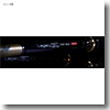 アピア(APIA) Legacy'SC STAY GOLD(レガシー SC ステイゴールド) 76LXS