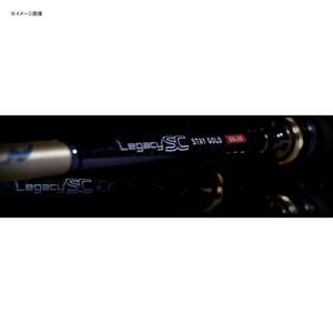 アピア(APIA) Legacy'SC STAY GOLD(レガシー SC ステイゴールド) 86LXS 8フィート以上