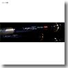 アピア(APIA) Legacy'SC STAY GOLD(レガシー SC ステイゴールド) 86LXS
