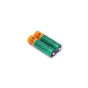 キャットアイ(CAT EYE) ニッケル充電池(EL340) 534-1890