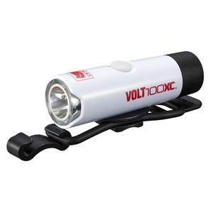 キャットアイ(CAT EYE) USB充電 VOLT100XC HL-EL051RC