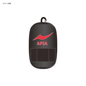 アピア(APIA)2017 APIAポーチ