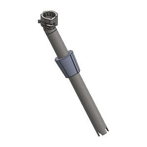 bmojapan(ビーエムオージャパン) 埋込ロッドホルダー用ベース BM-TPB ロッドポスト