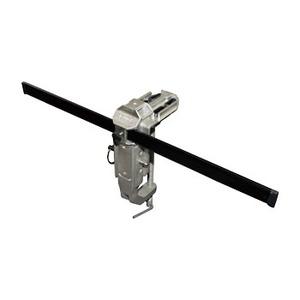 bmojapan(ビーエムオージャパン)船釣り用万力 つりピタレールセット(400mm)