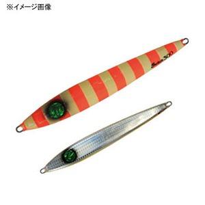ハヤブサ(Hayabusa) バーチカルメタルジグ ジャックアイ スイッチ FS427 メタルジグ(200g以上)