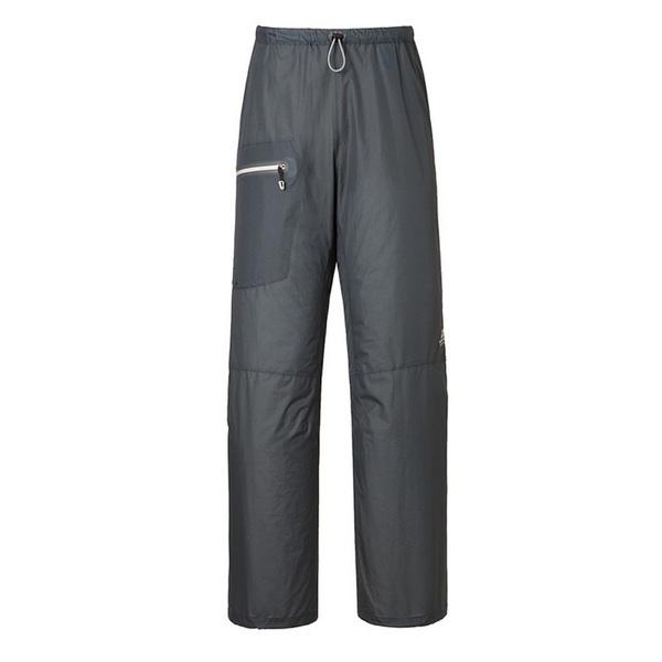 マウンテンイクイップメント(Mountain Equipment) Cyclone Pant Men's 423441 メンズロングパンツ