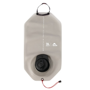 MSR(エムエスアール) 【国内正規品】ドロムライトバッグ 38583 応急処置用品