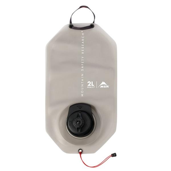 MSR ドロムライトバッグ 38583 応急処置用品