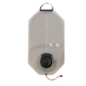 MSR ドロムライトバッグ 38584 応急処置用品