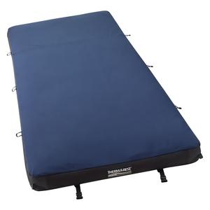 【送料無料】THERMAREST(サーマレスト) ドリームタイム XL DARK BLUE 30930