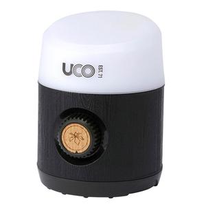 UCO ローディ-+ 27165 電池式