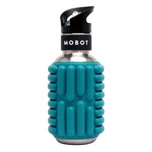 【送料無料】モボット(MOBOT) MBZ-1-02 MOBOT 530ml FC-AQUA MBZ0102