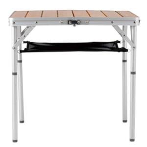 NEUTRAL OUTDOOR(ニュートラル アウトドア) バンブーテーブル 31453 キャンプテーブル