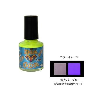 東邦産業 DIA COLOR(ダイアカラー) 塗料(ビン・缶)