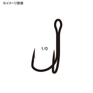 がまかつ(Gamakatsu) ダブル 21 66472-1-0-07