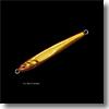 メガバス(Megabass) METAL−X WAVINGRIDER