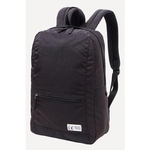 【送料無料】Marmot(マーモット) BACK PACK 18L BLK(ブラック) MJB-F6420