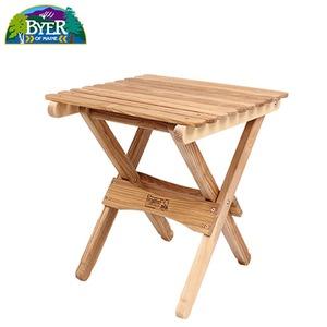 BYER(バイヤー) パンジーンA フォールディングテーブル 12410070000000 コンパクト/ミニテーブル