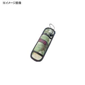 LINHA(リーニア) CL-06a ロッドホルダー ロッドポスト(腰用)