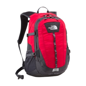 THE NORTH FACE(ザ・ノースフェイス) HOT SHOT CL 26L TR(TNFレット) NM71606