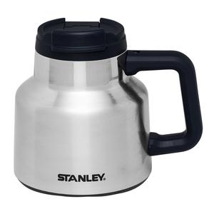STANLEY(スタンレー)真空ワイドマグ