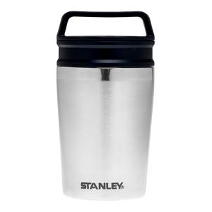 STANLEY(スタンレー)真空マグ