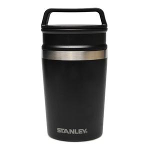 STANLEY(スタンレー) 真空マグ 02887-007 ステンレス製マグカップ