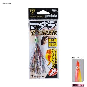 がまかつ(Gamakatsu) マダラトレーラー 68041 68041