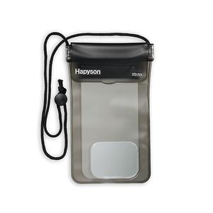 ハピソン(Hapyson) 防水ケース YQ-701