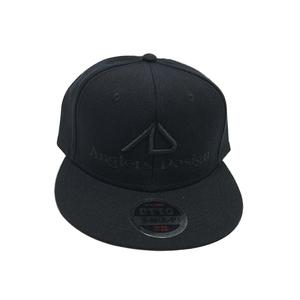 アングラーズデザイン(Anglers-Design) フラットバイザーキャップ ADC-15 帽子&紫外線対策グッズ