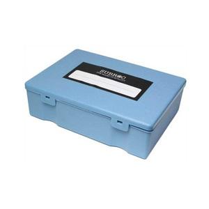 サブロック(SUBROC) タックルコンテナー ライトブルー 2739