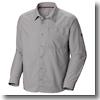 マウンテンハードウェア Chiller L/S Shirt Men's