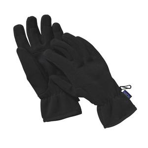 パタゴニア(patagonia) Synch Gloves(シンチラ グローブ) 22400 アウターグローブ(アウトドア)