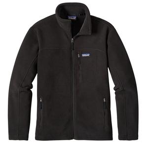 パタゴニア(patagonia) 【21秋冬】M Classic Synch Jacket(クラシック シンチラ ジャケット)メンズ 22990