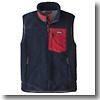 M's Classic Retro−X Vest(メンズ クラシック レトロX ベスト)SNVCR