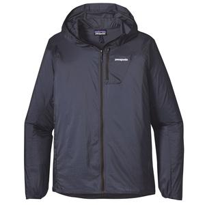【送料無料】パタゴニア(patagonia) M's Houdini Jacket(メンズ フーディニ ジャケット) S SMDB(Smolder Blue) 24141