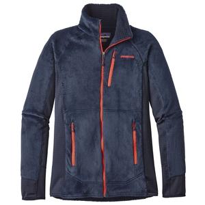 パタゴニア(patagonia) M's R2 Jacket(メンズ R2 ジャケット) 25138 メンズフリースジャケット
