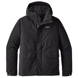 パタゴニア(patagonia) M's Isthmus Jacket(メンズ イスマス ジャケット) 26990