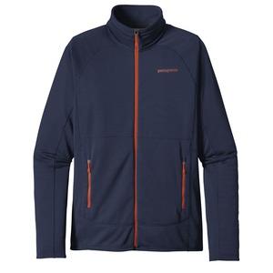 パタゴニア(patagonia) M's R1 Full−Zip Jacket(メンズ R1フルジップ ジャケット)