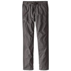 パタゴニア(patagonia) Performance Gi IV Pants(パフォーマンス ギ IV パンツ) Men's 55316 メンズロングパンツ