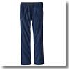 M's Performance Gi IV Pants(メンズ パフォーマンス ギ IV パンツ)MNVYB(Navy Blue)