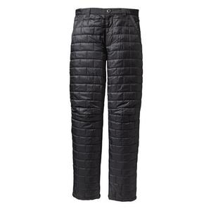 パタゴニア(patagonia) M's Nano Puff Pants(メンズ ナノ パフ パンツ) 82140 メンズロングパンツ