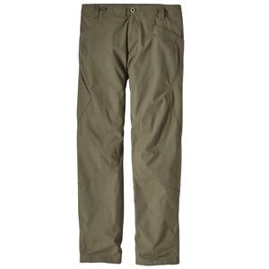 パタゴニア(patagonia) M's Venga Rock Pants(メンズ ベンガ ロック パンツ) 30 INDG(Industrial Green) 83080