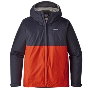 【送料無料】パタゴニア(patagonia) M's Torrentshell Jacket(メンズ トレントシェル ジャケット) M NPTR 83802